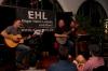 ehl-live-01