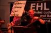ehl-live-04