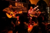 ehl-live-05