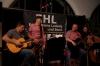 ehl-live-06