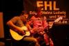 ehl-live-07