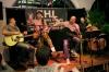 ehl-live-09