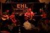 ehl-live-10