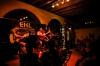 ehl-live-12