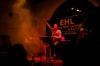 ehl-live-17