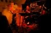 ehl-live-22