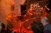 ehl-live-26