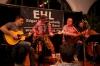 ehl-live-27