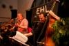 ehl-live-31