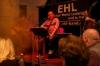 ehl-live-32