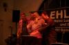ehl-live-33