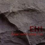 CD EHL Band
